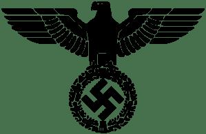 800px-Reichsadler.svg[1]