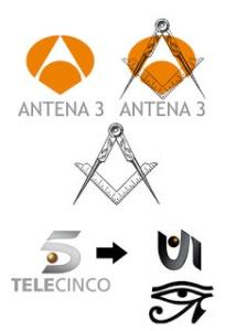 antena 3_telecirco_la secta_cuatro