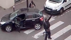 la-proxima-guerra-ataque-en-paris-contra-charlie-hebdo-operacion-bandera-falsa-cia