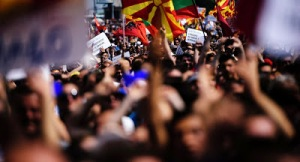 la-proxima-guerra-eeuu-busca-repetir-escenario-de-ucrania-en-macedonia