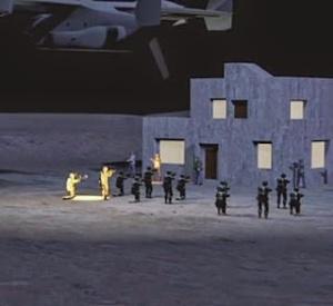 la-proxima-guerra-operacion-fuerzas-especiales-delta-estados-unidos-en-siria-contra-estado-islamico
