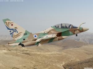 m346_israeli2_1200