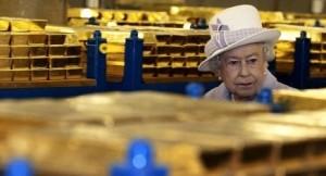 ob_bc4b6f_reservas-oro-banco-de-inglaterra-y-la (1)