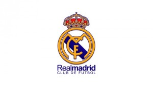 real-madrid-logo-wallpapers-2011-14011-640x360