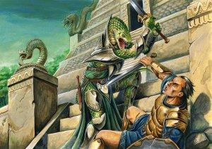 Serpent_folk_half_pager_by_fstitz-d2xx07u