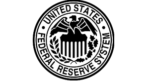 US-Federal-Reserve-Admits-It-Was-Hacked-by-Anonymous