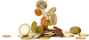45126-sonar-dinero