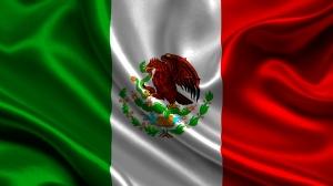 bandera-de-mexico-hd-bandera-de-mexico-429439_mexico_satin_flag_meksika_atlasa_flag_1920x1080_www_GdeFon_ru_