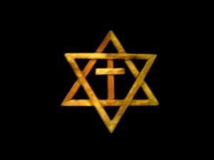 cristianos-sionistas-750x563