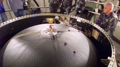 la-proxima-guerra-reino-unido-podria-albergar-misiles-nucleares-de-eeuu-contra-rusia