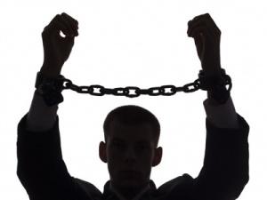 esclavo-esclavitud