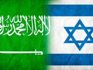 la-proxima-guerra-planes-secretos-entre-israel-y-arabia-saudita