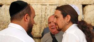 pablo_iglesias_podemos_israel_gaza