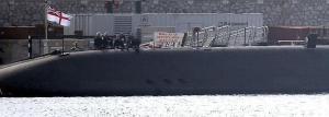 submarino--647x231
