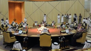 140822174537-gulf-cooperation-council-horizontal-large-gallery