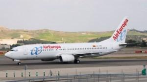 boeing_737-85p_-_air_europa_-_ec-jhk_-_lemd