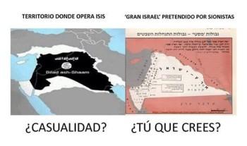 Resultado de imagen de Rothschild.roba petroleo de siria